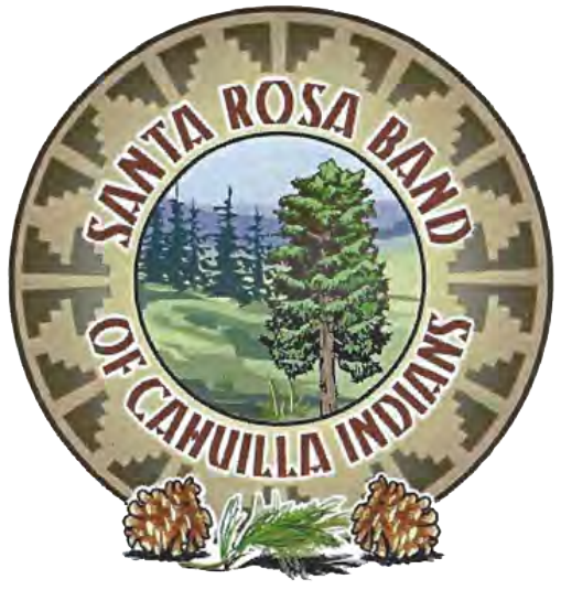 Santa Rosa Band of Cahuilla Indians