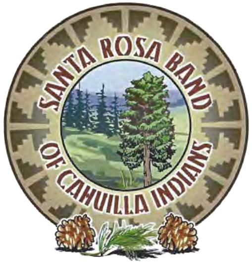 Low Income Food Services In Santa Rosa Ca